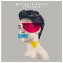 I Hate Music/Michele Bravi