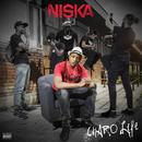 Charo Life/Niska
