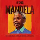 Mandela (feat. Sevn Alias, Louis, D-Double, Lijpe, Hef)/SBMG