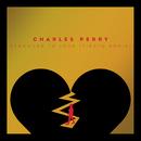 Stranger To Love (Tiesto Remix)/Charles Perry