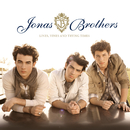 Lines, Vines and Trying Times/Jonas Brothers