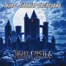 Night Castle/Trans-Siberian Orchestra