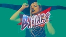 Bailare (Lyric Video)/Miranda