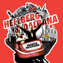 Hellberg och dalbana/Mange Hellberg