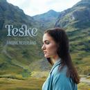 Finding Neverland/Teske