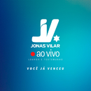Você Já Venceu (Live)/Jonas Vilar