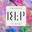 Recover (feat. Remi)/KLP