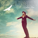 Ladies' Man/Moa Lignell