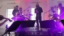 Miradors(Live)/Solomon Grey