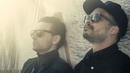 I Nat Er Vi Ladt/Shaka Loveless featuring Simon Kvamm