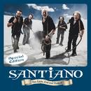 Von Liebe, Tod und Freiheit (Special Edition)/Santiano