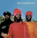 Arise (Expanded Edition)/The Abyssinians