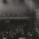 Love At The End (Live)/John Mark McMillan