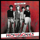Complete Professionals/The Professionals