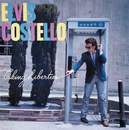 Taking Liberties/Elvis Costello