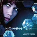 Momentum (Original Motion Picture Soundtrack)/Laurent Eyquem