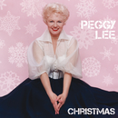 Christmas/Peggy Lee