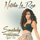 Somebody (Reggaeton Remix (Spanglish Version)) (feat. Jencarlos Canela, Kevin Roldan)/Natalie La Rose