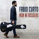 Non Mi Assolvo/Fabio Curto