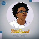 Fantasy/XtetiQsoul