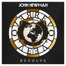 Revolve/John Newman