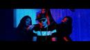 Looking Down/DJ Rasimcan featuring K-Young