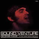 Sound Venture/Georgie Fame & The Harry South Big Band