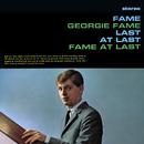 Fame At Last/Georgie Fame
