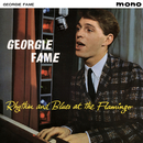 Rhythm And Blues At The Flamingo/Georgie Fame