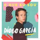 O Que Eu Sou/Diogo Garcia