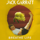 Breathe Life/Jack Garratt