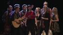O Children Come(Live)/Keith & Kristyn Getty