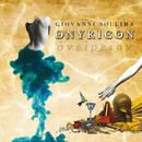 Onyricon/Giovanni Sollima