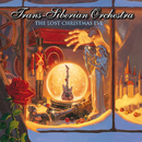 The Lost Christmas Eve/Trans-Siberian Orchestra