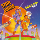 Music Inspired By Star Wars And Other Galactic Funk/Meco