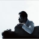 男と女3/稲垣潤一