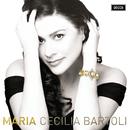 Maria/Cecilia Bartoli, Orchestra La Scintilla, Adam Fischer