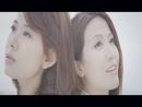 Wo Bu Wan Mei/Robynn & Kendy