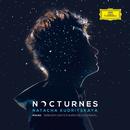 Nocturnes/Natacha Kudritskaya