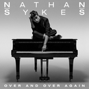 Over And Over Again/Nathan Sykes