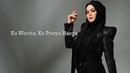 Aku (Lyric Video)(Lyric Video)/Dato Siti Nurhaliza