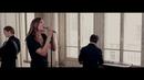 Pise(Live)/Zazie