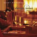 Quiet Romance: Solo Piano/Beegie Adair