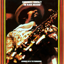 The Black Messiah (Live At The Troubador)/Cannonball Adderley
