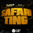 Safari Ting (Original Mix)/Rickyxsan, Sole Clemente