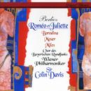 Berlioz: Roméo et Juliette/Sir Colin Davis, Olga Borodina, Thomas Moser, Alastair Miles, Wiener Philharmoniker