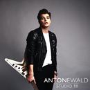 Studio 18/Anton Ewald