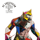 THE KING OF LIVE/RCサクセション
