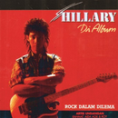 Di Album/Hillary