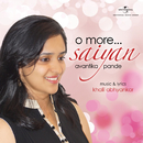 O More Saiyan/Avantika Pande